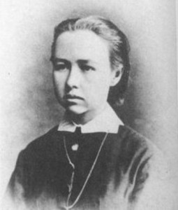 perovskaya2