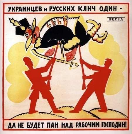 sovietazb3